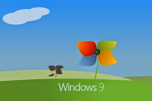 Windows 9 Preview Launched By Microsoft