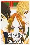 http://shojo-y-josei.blogspot.com.es/2012/08/shoujo-guard.html