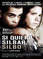 Si Quiero Silbar Silbo (2012)