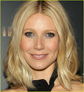 Gwyneth Paltrow had a stroke scare and suffered a miscarriage.