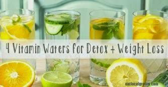 Is wellbutrin sr better than xl for weight loss