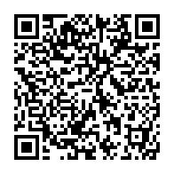 Mijn QR code