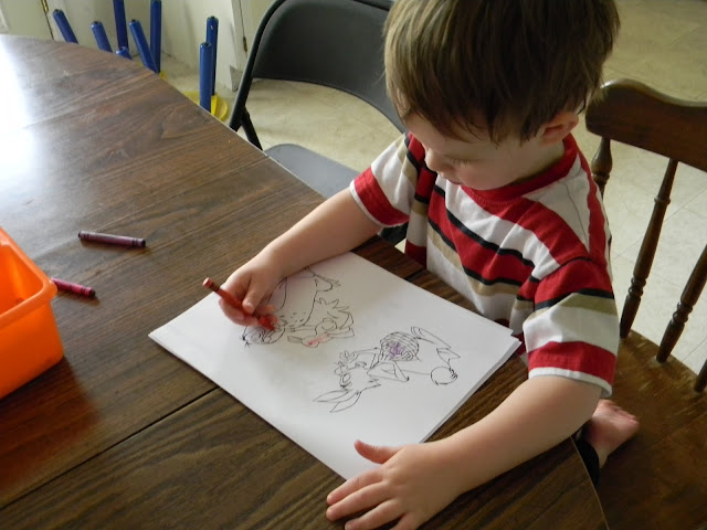 http://readysetread2me.blogspot.com, handwriting, preschool, early writing,