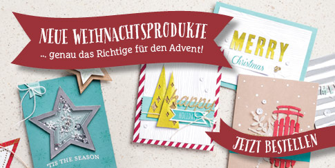 http://su-media.s3.amazonaws.com/media/catalogs/holiday_supplement_2014/EU/20141020_HolidaySupplement_de-EU.pdf