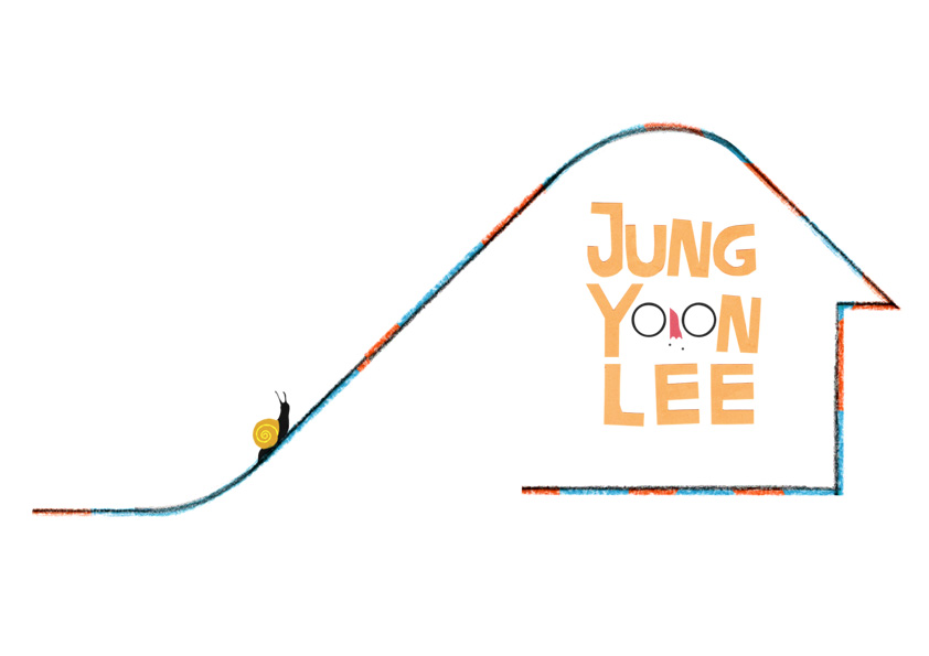 Jung Yoon Lee
