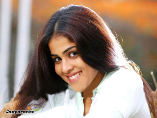Genelia spicy UHQ Pictures Wallpapers Closeups Spicy Genelia