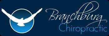 Branchburg Chiropractic