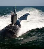 Mega Yap�lar N�kleer Denizalt� Uss-Virginia WebRip 720p TR Dublaj