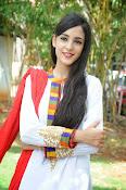 Kanika Kapoor latest photos-thumbnail-12