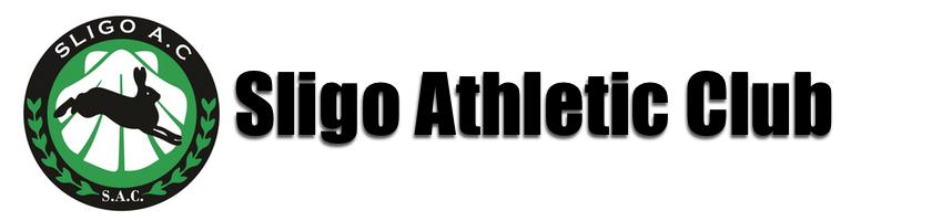 Sligo Athletic Club