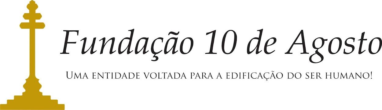 Fundação 10 de Agosto