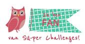 SU-per challenges