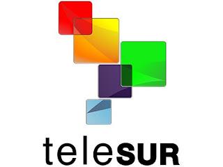 http://teleor.blogspot.nl/2009/07/telesur.html