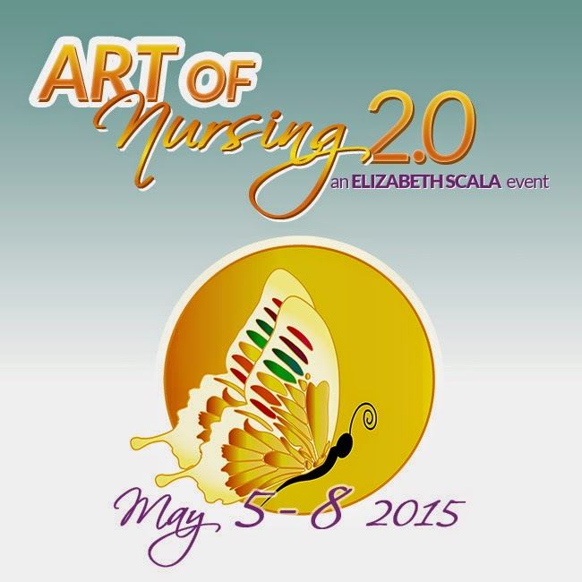 art of nursing Liven up the walls of your home or office with nursing art from zazzle check out our great posters, wall decals, photo prints, & wood wall art.