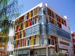 Enlace a la Biblioteca Pública Municipal de Guardamar del Segura