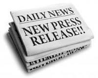 Dapat Uang Dari Jasa Press Release Internet
