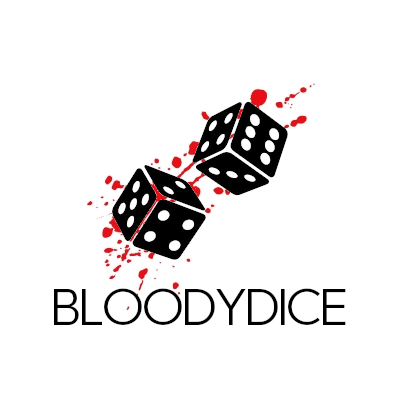 Bloody Dice