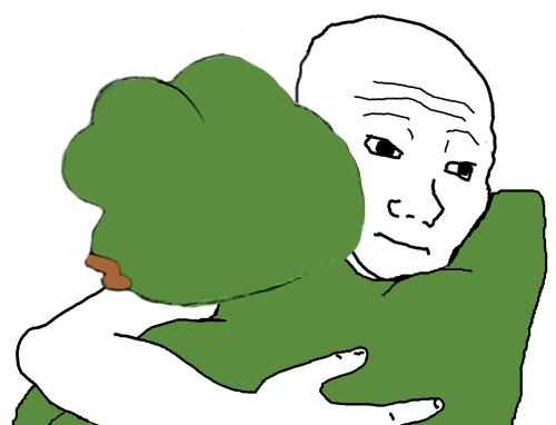 [Image: pepe-the-frog-meme-17.png]