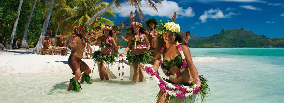 plongée, trekking, Marlon Brando, Tarita Teriipia, Branco Resort, Nuku Hiva, Tahiti, Moorea, diving in Tahiti, Tetiaroa, Bora Bora, plongée dans le tahiti, lune de miel,