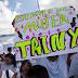 """Líder del PRI en Q.Roo pierde los estribos: de """"estúpida"""", """"soberbia"""" e """"intolerante"""" califica a Alcaldesa maya"""