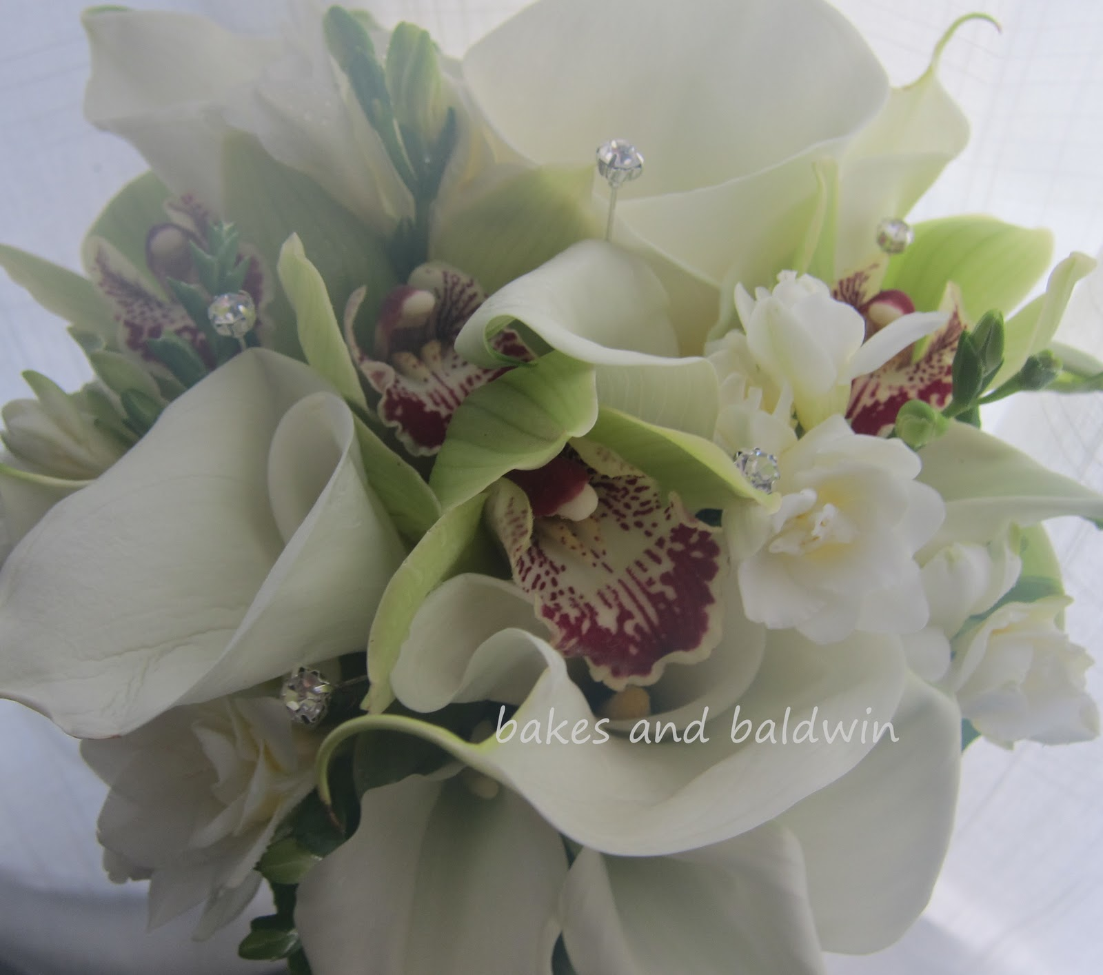 bakes and baldwin floral co ct wedding florist riverhouse and kristin 39 s beautiful day. Black Bedroom Furniture Sets. Home Design Ideas