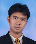 Cahya Setya Utama, SPt., MSi