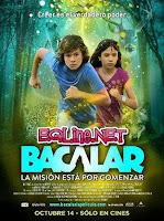 مشاهدة فيلم Bacalar