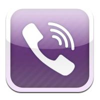 Viber- Gọi điện và nhắn tin miễn phí trên iPhone và Android