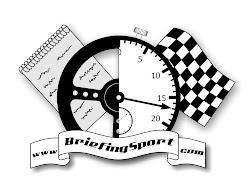Briefingsport