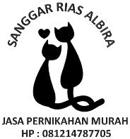 Penyewaan Gaun Pengantin Padalarang Cimahi Bandung