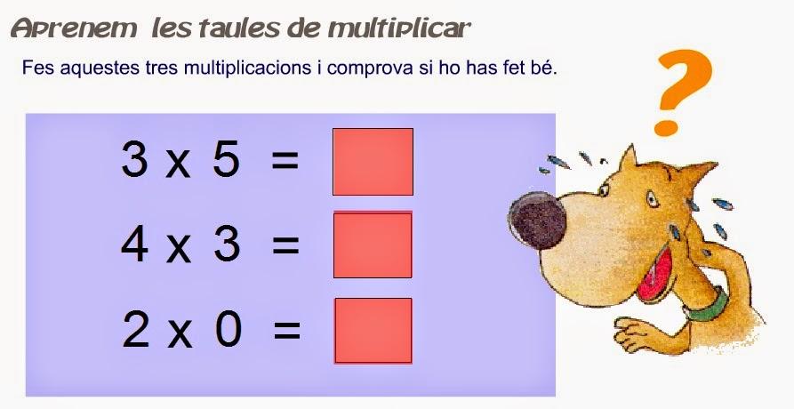 http://www.escolamariagali.cat/act/lesmultipli.swf