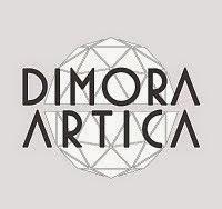 Dimora Artica
