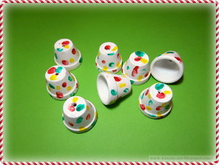 ChristmasBells03    wesens-art.blogspot.com