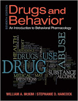 http://www.kingcheapebooks.com/2015/08/drugs-behavior-7th-edition.html