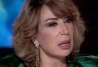 إيناس الدغيدي تتحدى الإسلاميين: سأواصل 'زنا المحارم'