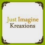 Just Imagine/Kreaxions