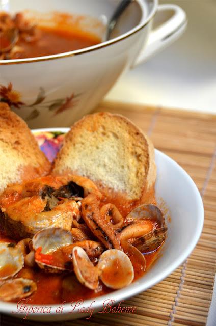 hiperica_lady_boheme_blog_di_cucina_ricette_gustose_facili_veloci_zuppa_di_pesce_senza_lische_2