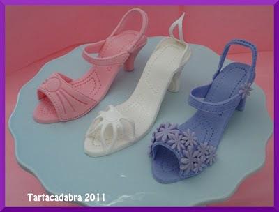 Nuevo blog con mis recetas! JEM+shoe+cutter+038+klein