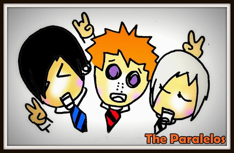 The Paralelos