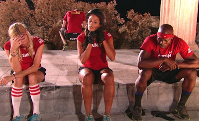 "alt=""MTV The Challenge Battle of the Seasons Power Rankings"""