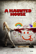Review: A Haunted House .