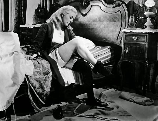 Viridiana Luis Buñuel