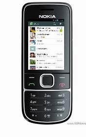 download whatsapp for nokia 6300 classic