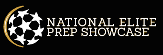 2015 National Elite Prep Showcase