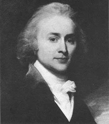 Young John Adams The Vintage Reader: De...