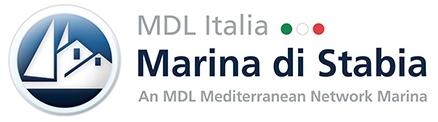 MDL ITALIA