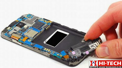 mobile repairing tutorial
