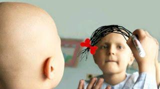 ΣΟΚΑΡΙΣΤIΚΗ ΑΠΟΚΑΛΥΨΗ: Παιδικός καρκίνος-μια σούπερ επιχείρηση!Γιατί σιωπά ο ιατρικός κόσμος;(video)