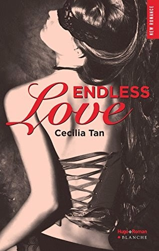 http://www.leslecturesdemylene.com/2014/12/endless-love-tome-1-de-cecilia-tan.html
