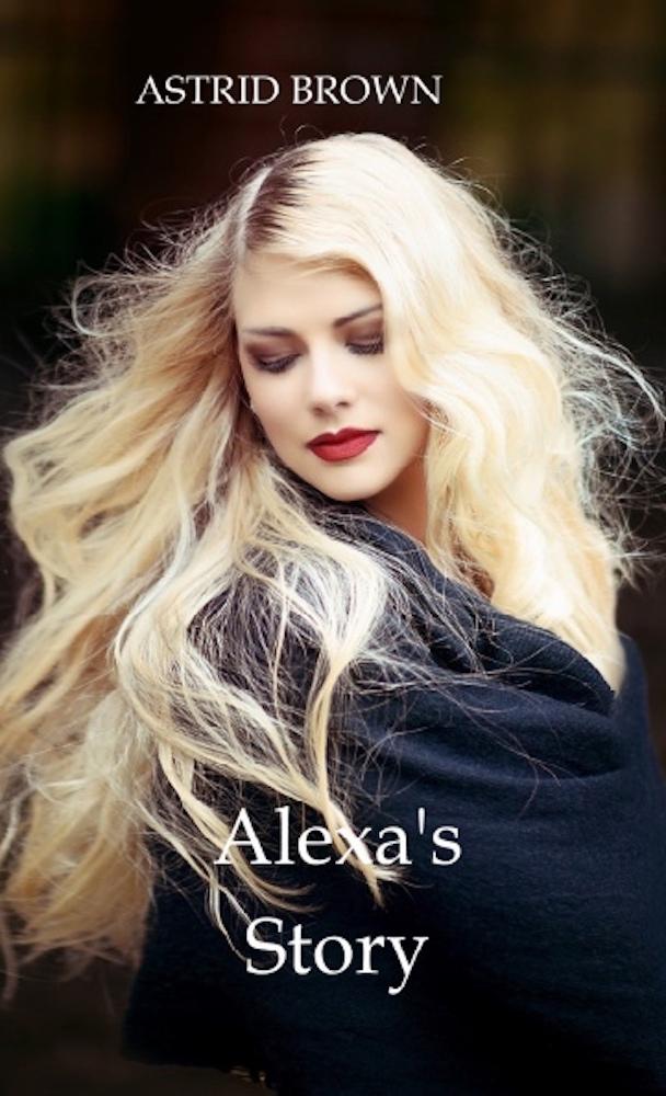 ALEXA'S STORY